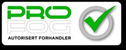 PROFOG Logo Autorisert Forhandler 1 e1615301203223 uai